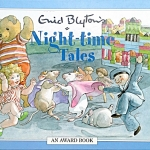Night-Time Tales