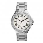 นาฬิกาข้อมือ Michael Kors รุ่น mk3276