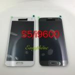 Samsung S5 ( 9600 ) แท้ / สีทอง สีขาว、สีดำ