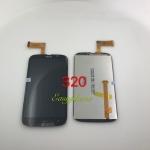 LCD HTC 320