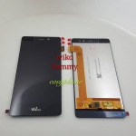 LCD Wiko Tommy