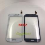 ทัสกรีน Samsung i9082 / Galaxy Grand 1