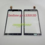 ทัชสกรีน Asus Zenfone GO 5.5 / X013D