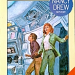 Nancy Drew: The Flying Saucer Mystery