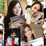 Review Kalow (แกลโล) จากผู้ทดลองใช้จริง (Kalo คาโล)