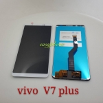 LCD Vivo V7 Plus / จอชุด