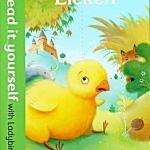 Read It Yourself Level 2: Chicken Licken
