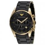 นาฬิกาข้อมือ Emporio Armani รุ่น AR8023