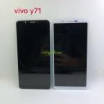 หน้าจอ+ทัสกรีน Vivo Y71