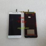 LCD vivo V5 lite