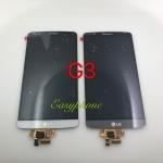 LCD LG G3