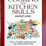 Cooking and Kitchen Skills