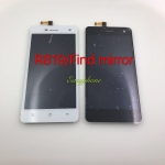 Lcd OPPO R819 / Find mirror