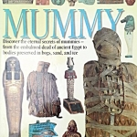 Eyewitness Guide - Mummy