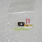 แพรปุ่มโฮม Galaxy J1//J100