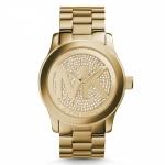 นาฬิกาข้อมือ Michael Kors รุ่น MK5706