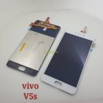 LCD Vivo V5S