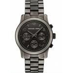 นาฬิกาข้อมือ Michael Kors รุ่น MK5170