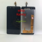 LCD Wiko Kenny