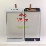 ทัสกรีน Vivo V5 lite