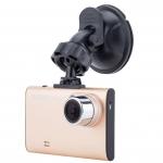 กล้องติดรถยนต์ Car Camera Remax Car DVR รุ่น CX-01 สีทอง ราคา 1,590 บาท