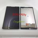 หน้าจอ ASUS -ZenPad 7.0 / Z170 / P10y // หน้าจอพร้อมทัสกรีน