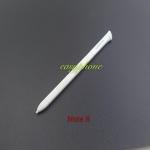 ปากกกา Note8 รุ่น N5100 งานเหมือนแท้ สีขาว