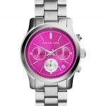 นาฬิกาข้อมือ Michael Kors รุ่น MK6160