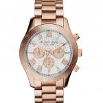 นาฬิกาข้อมือ Michael Kors รุ่น MK5946
