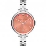 นาฬิกาข้อมือ Marc jacobs รุ่น MBM3365