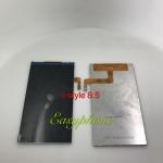 LCD i-Style 8.5 ( จอเปล่า )