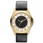 นาฬิกาข้อมือ Marc Jacobs รุ่น MBM1246