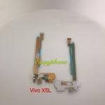 ชุดก้นชาจน์ Vivo X5L
