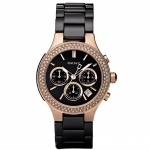 นาฬิกาข้อมือ DKNY รุ่น NY4984