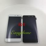 LCD IQ II