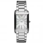 นาฬิกาข้อมือ Emporio Armani รุุ่น AR2037