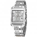 นาฬิกาข้อมือ Burberry รุ่น BU1560