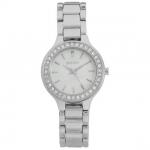 นาฬิกาข้อมือ DKNY รุ่น ny4888