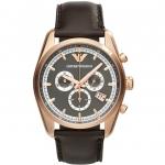 นาฬิกาข้อมือ Emporio Armani รุุ่น ar6005