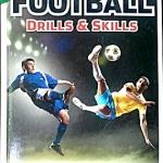 Football Drills & Skills