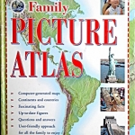 Family Picture Atlas