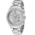 นาฬิกาข้อมือ Emporio Armani รุ่น AR5959
