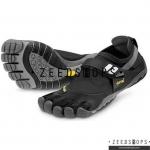 หารองเท้าเดินป่าที่ตอบโจทย์ของคุณได้หรือยัง