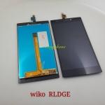 LCD Wiko RLDGE
