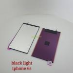 แผ่นไฟหลังจอ iPhone 6s