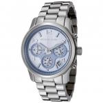 นาฬิกาข้อมือ Michael Kors รุ่น MK5199