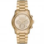 นาฬิกาข้อมือ Michael Kors รุ่น MK6274