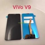 LCD Vivo V9