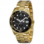 นาฬิกาข้อมือ Emporio Armani รุ่น AR5857