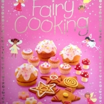 Usborne Activities – Fairy Cooking